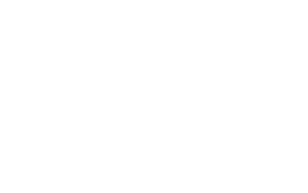 Black Hills Archery