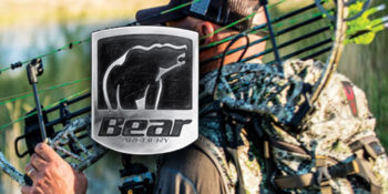 Fred Bear Archery